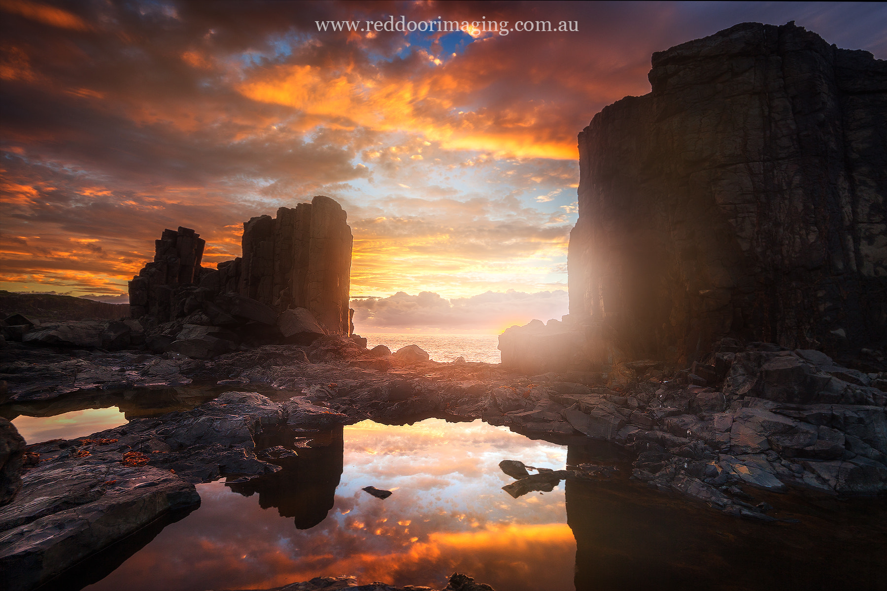 Photograph bombo bomb by Rod Trenchard on 500px