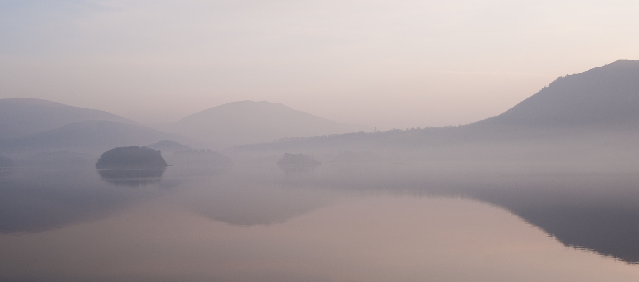 Photograph Derwent Pastels by Rob Owen on 500px