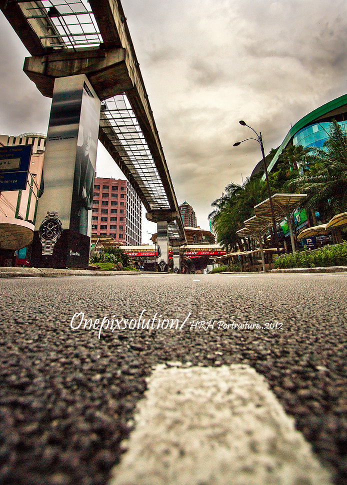 Photograph bb by Hakimi rizal on 500px