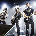 Постер, плакат: Alter Bridge