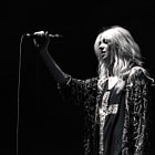 Постер, плакат: The Pretty Reckless