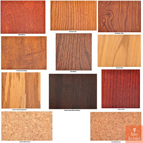 Постер, плакат: Avery Hardwood products | Laminate products | Carpet products | Tile products | Granite products | F, холст на подрамнике