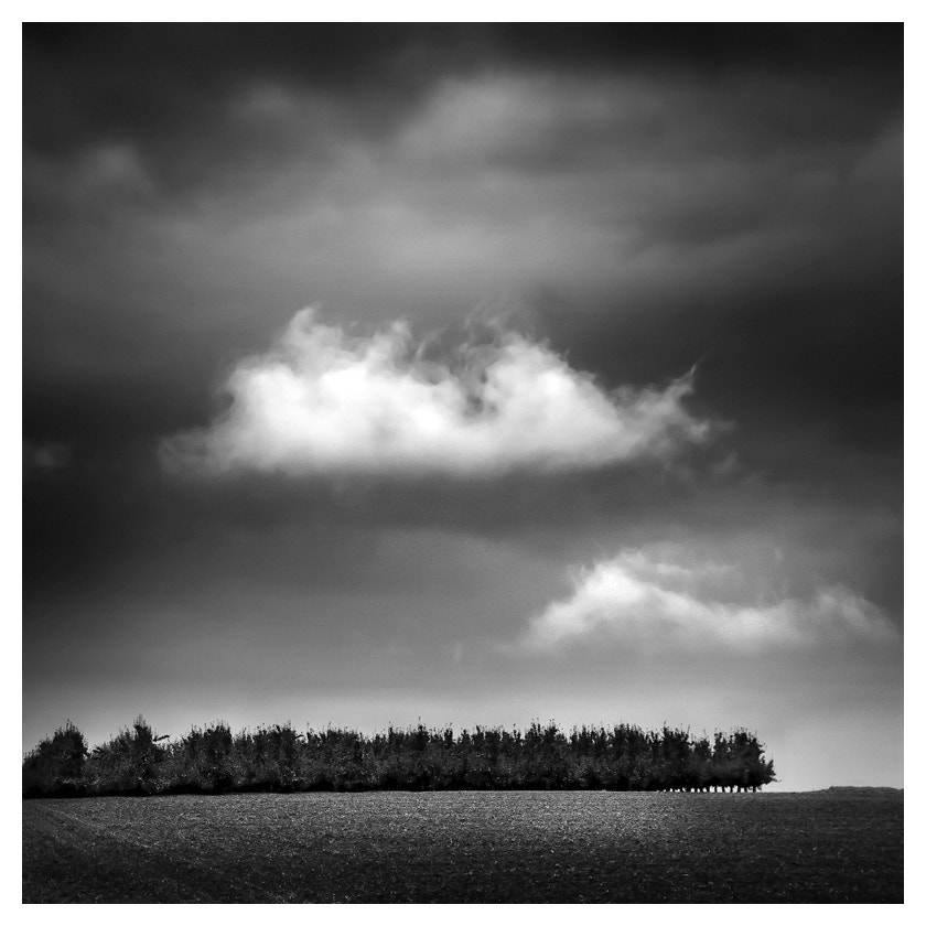 Photograph clouds by vincenzo Monaco on 500px