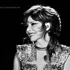 Постер, плакат: Mylene Farmer Timeless 2013