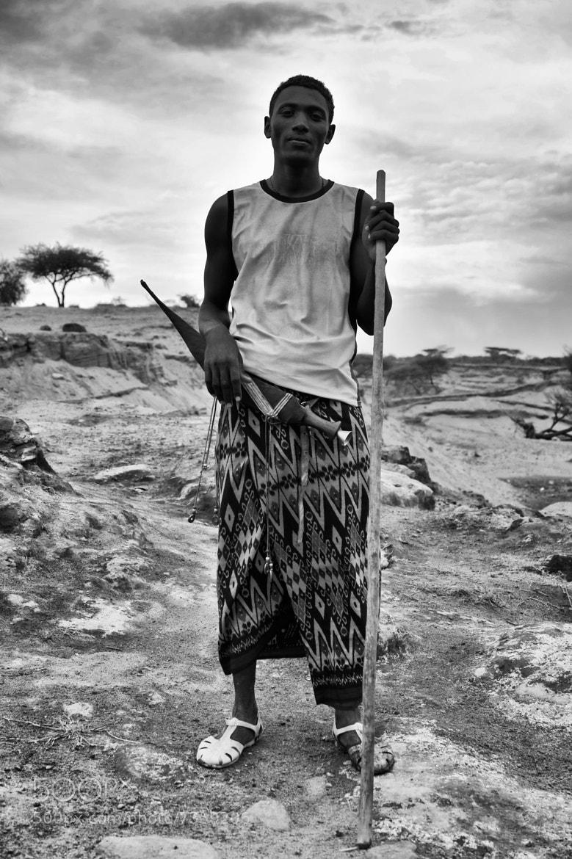 Photograph Kereyu III by Nicole Cambré on 500px