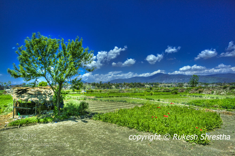 Photograph Kathmandu  by Rukesh Shrestha on 500px