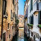 Venice Daytime (1)