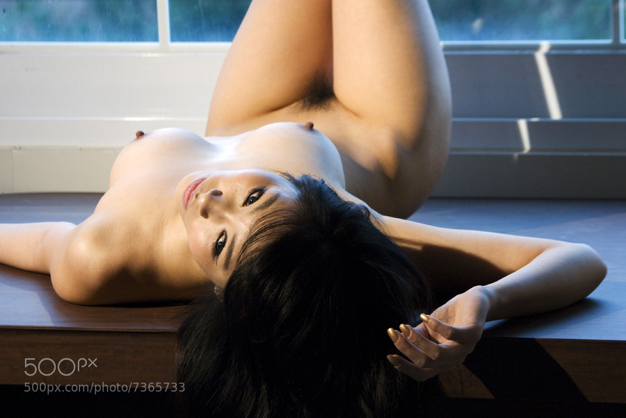 Photograph Her alluring by Jc_ Photography  on 500px