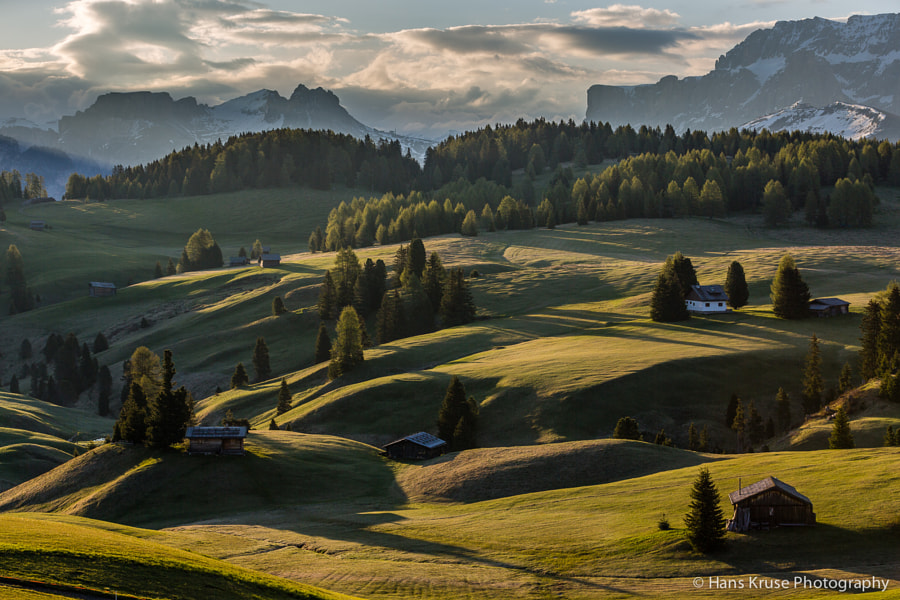 This photo was shot during the Dolomites West June 2014 photo workshop. There will be a new combined Dolomites West and East photo workshop in June 2015. See my homepage for details. You can also subscribe to my monthly newsletters about photo workshops to stay updated.