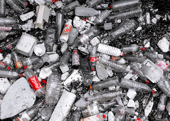 Photograph Plastic by Michele Smilovich on 500px