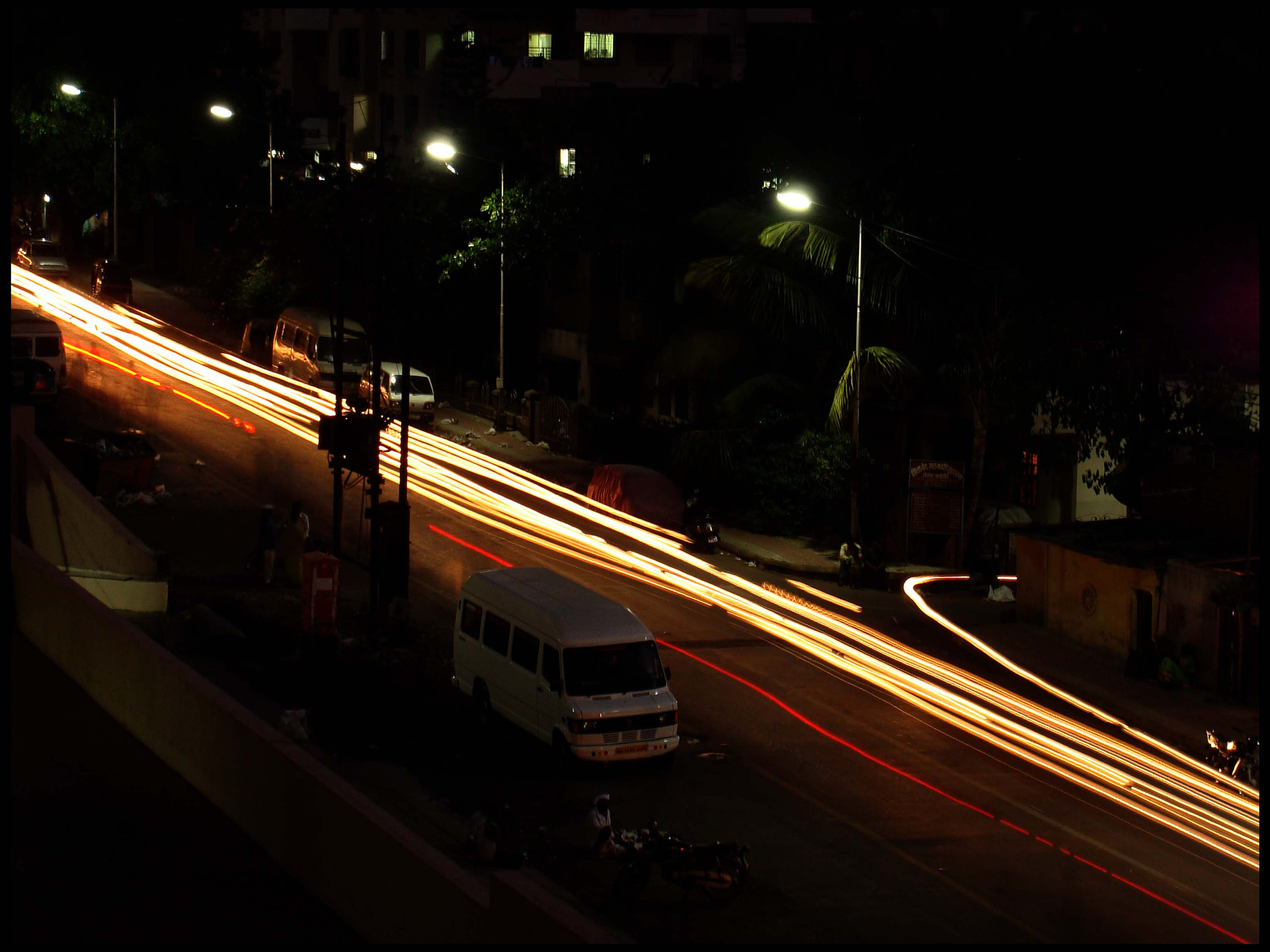 Photograph no time.. by Durga Dixit on 500px