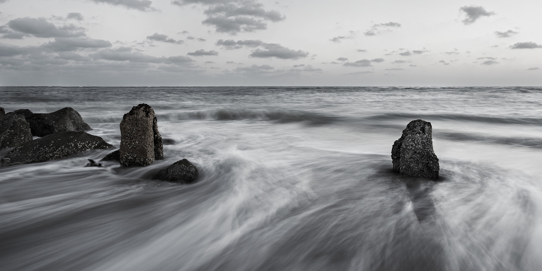 Photograph Recurrence by Andrew Vernon on 500px