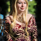 Постер, плакат: Cersei Lannister Game of Thrones