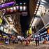Vibrant Mongkok