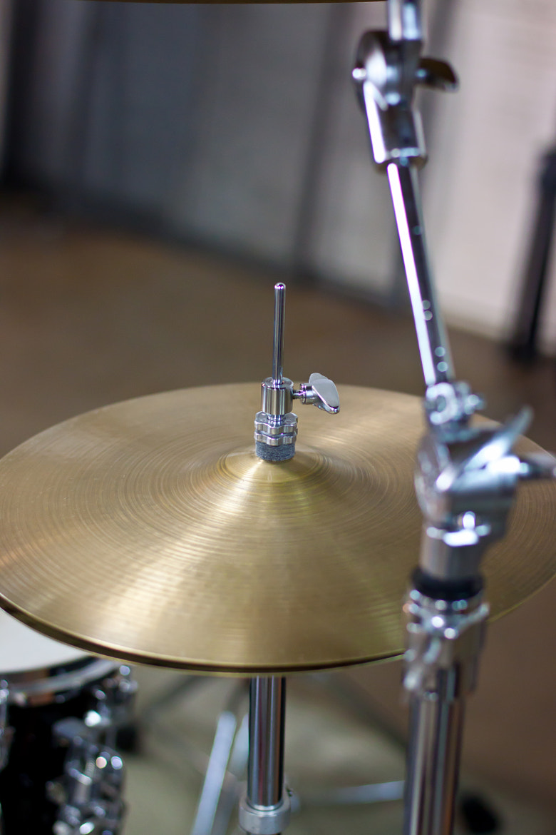 """Photograph Cymbalism by Chris """"Bogie5150"""" Hellman on 500px"""
