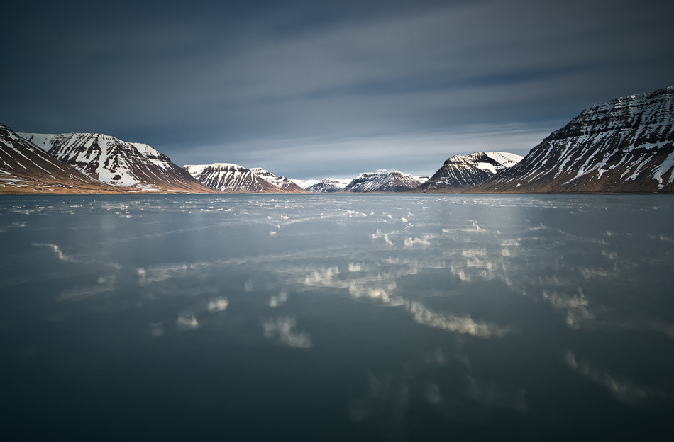 Photograph [ ... Westfjords ] by RaymondHoffmann on 500px