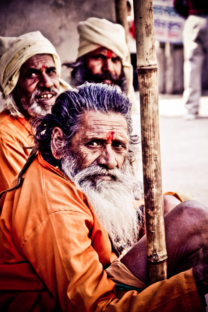 Photograph Untitled by Charu Sharma on 500px