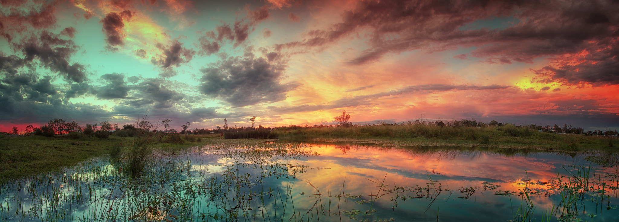 Photograph A must Click (Big Panorama) by Steve mcdermott on 500px