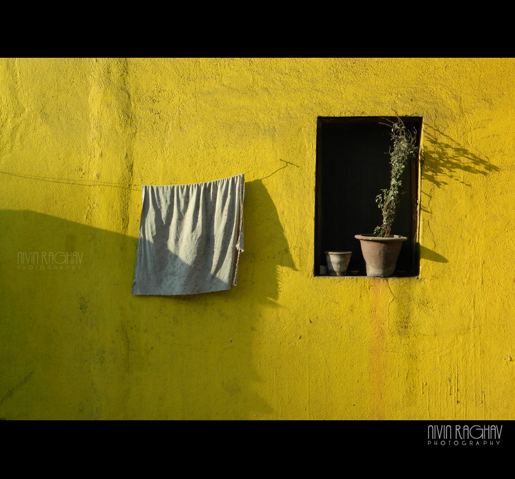 Photograph Windows Home Edition Basic :) by Nivin Thykkandi on 500px