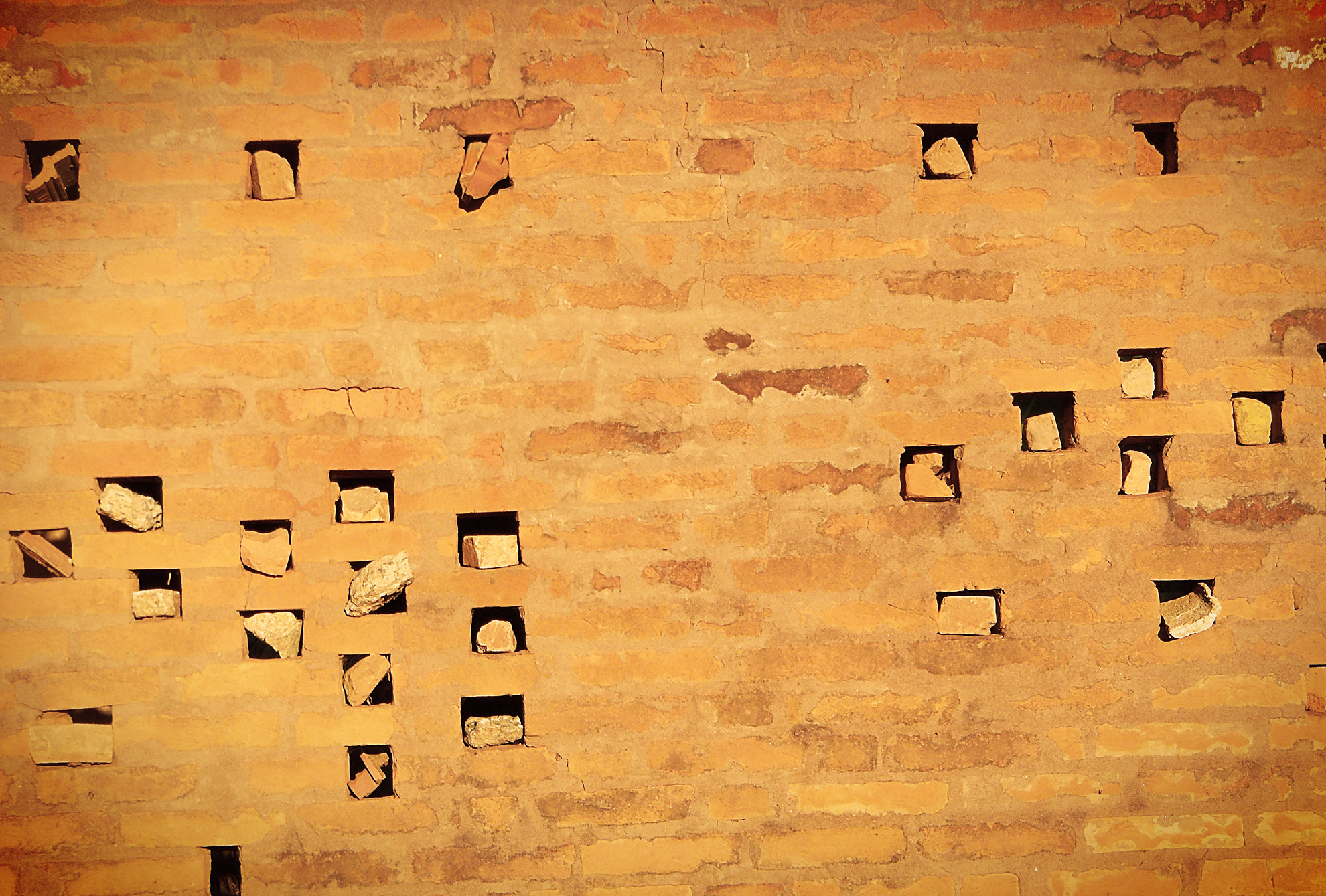 Photograph Wall by Rodrigo Chimello on 500px