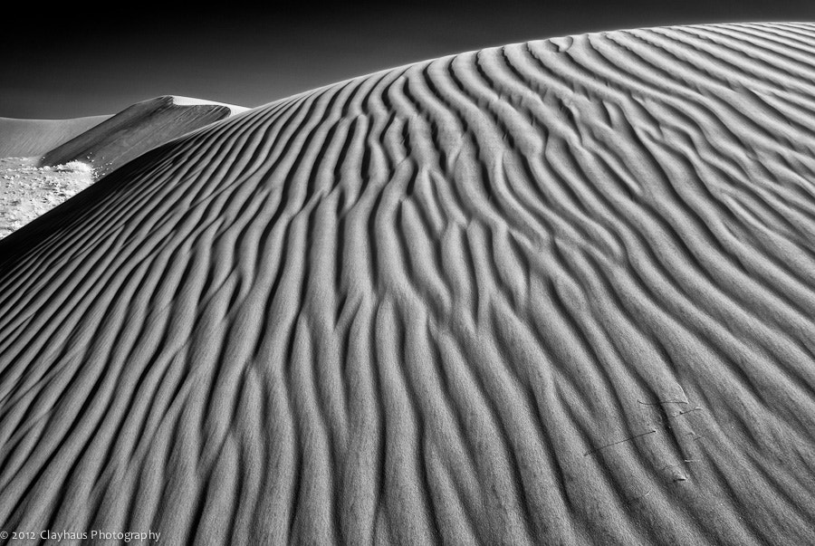 Photograph Ripples by Jeff Clay on 500px