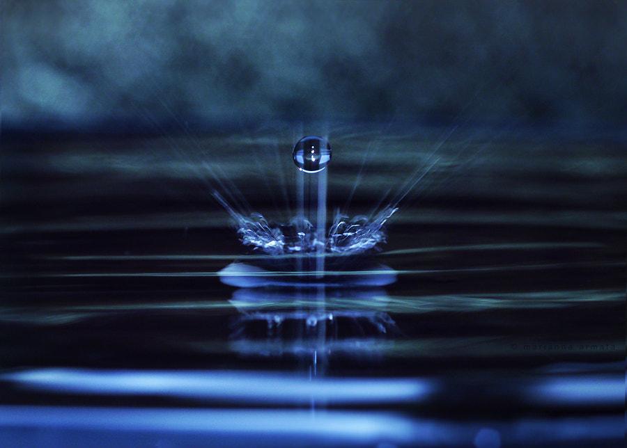 drop-splash!