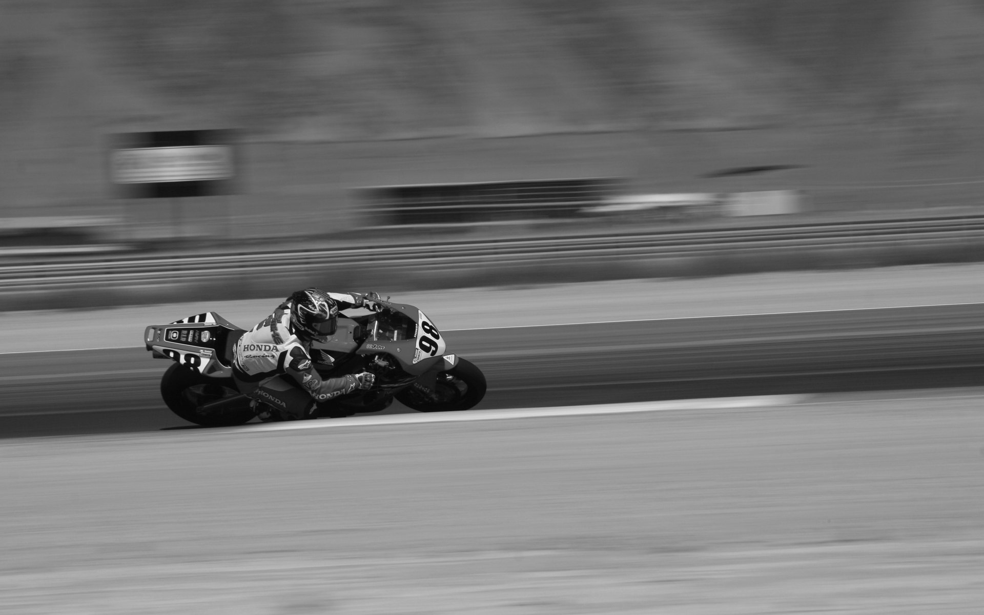 Photograph MMP MotoGP by Wayne Dahlberg on 500px