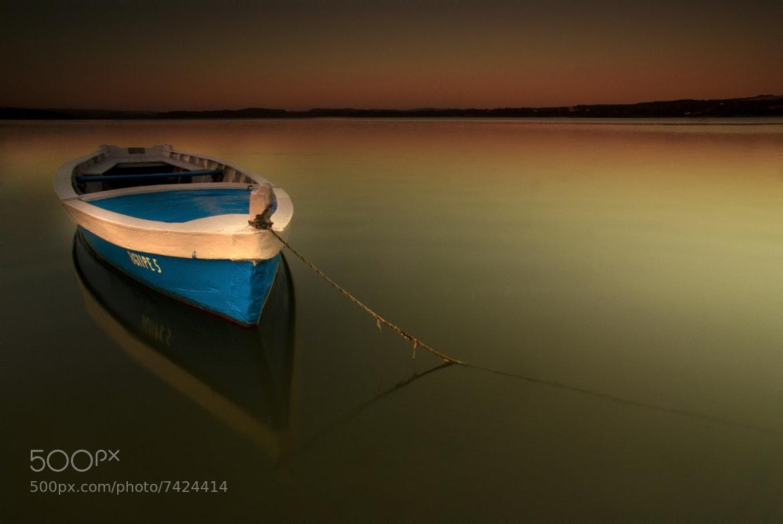 Photograph Silence. by joaocarlo   on 500px