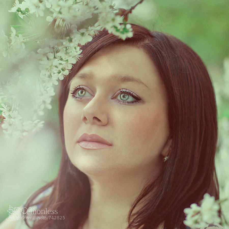 Photograph *** by Elena Moskaliova on 500px