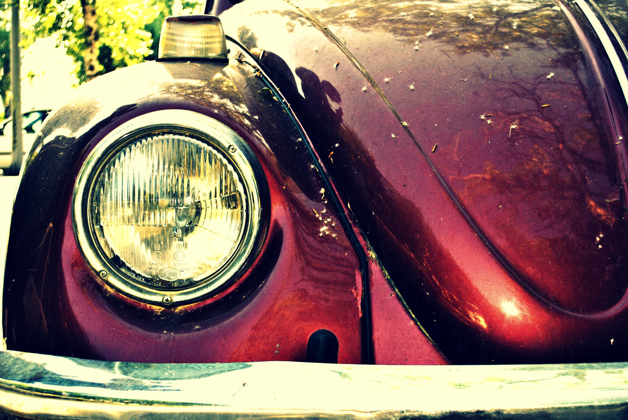 Photograph old fashioned car by nantia tzwrtzh on 500px