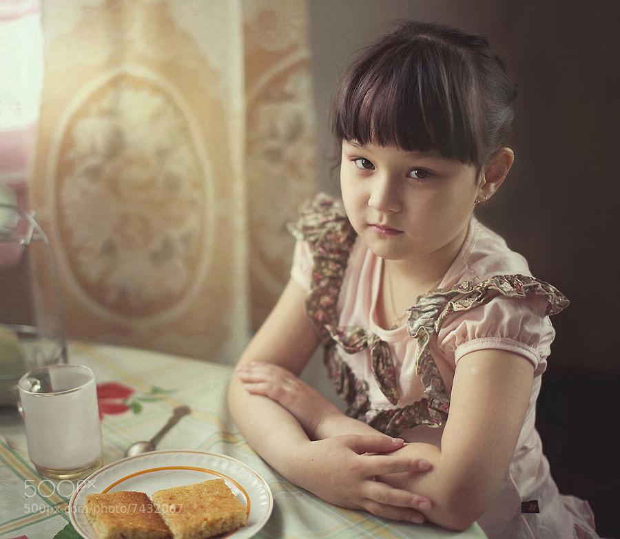 *** by Мария  Окунева (Gitarkina) on 500px.com