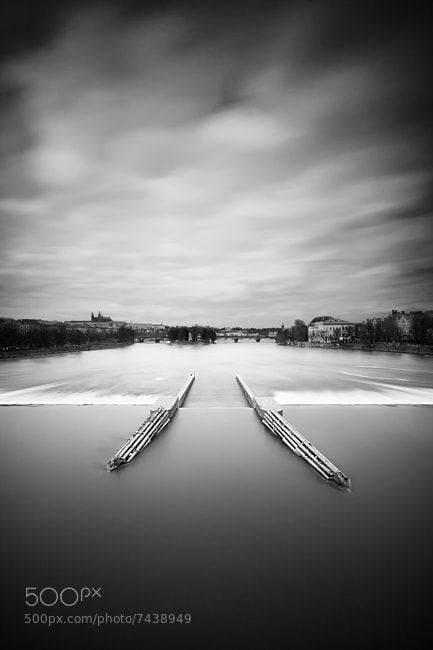 Photograph Long arms by Matthias Schroeter on 500px