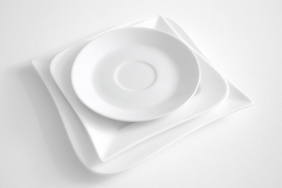 White by Alexandru Ionita on 500px.com