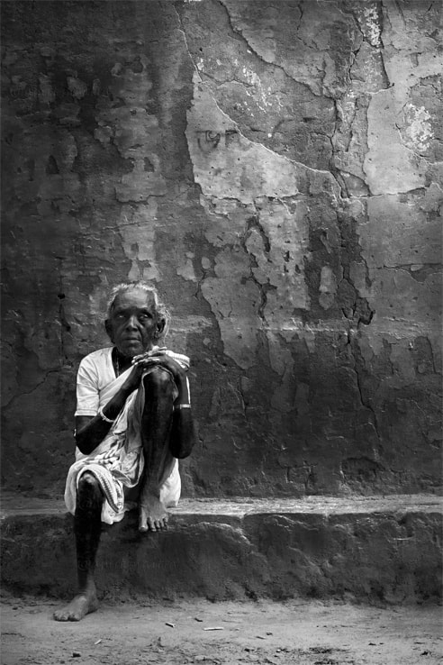 Photograph HISTORY by Amit Maitra on 500px