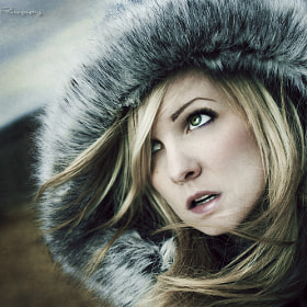 A Cold Wind by Samantha T (Samantha_T)) on 500px.com