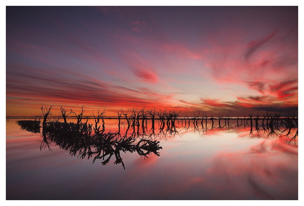 Photograph EPECUEN by Alejandro Seara on 500px