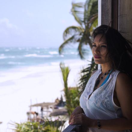 Magico Caribe Mexicano