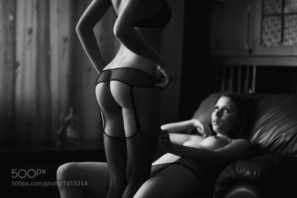 Photograph It will all make sense in the morning by Павел Рыженков on 500px