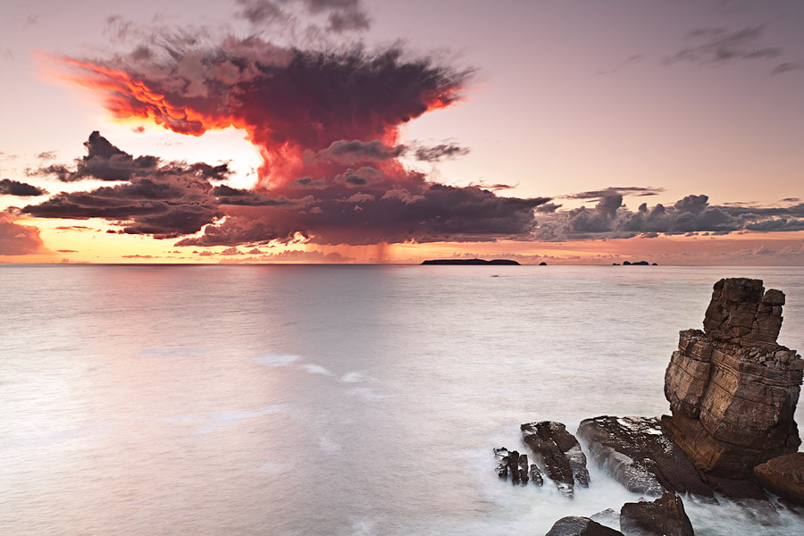 Photograph a few later by Lujó Semeyes on 500px
