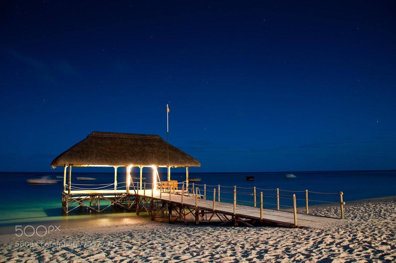 Photograph Beach by SpeedyRS2 S on 500px