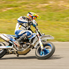 ������, ������: French Supermoto Championship Loh