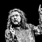Постер, плакат: Robert Plant and The Sensational Space Shifters