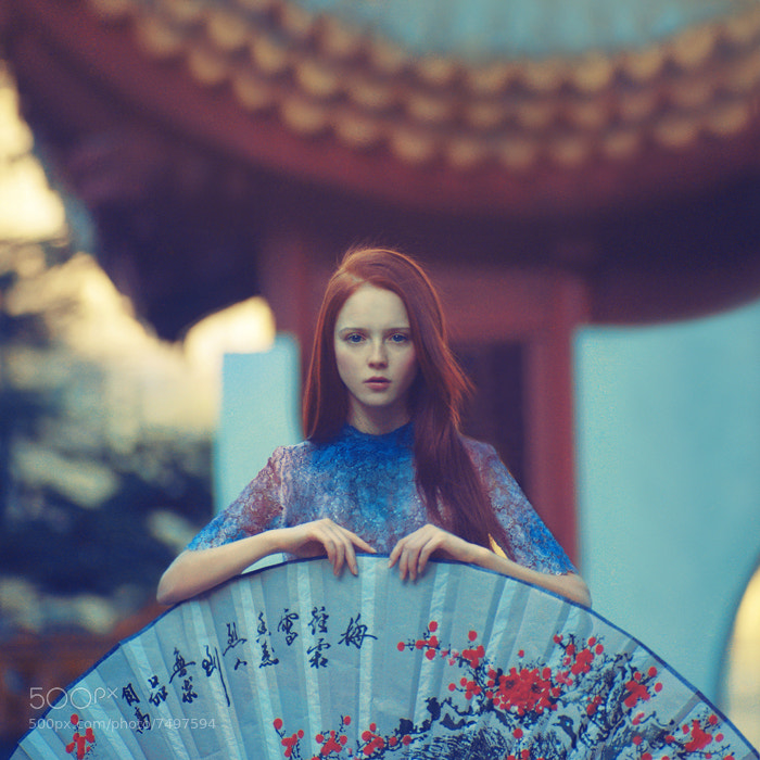 Photograph spring by oprisco  on 500px