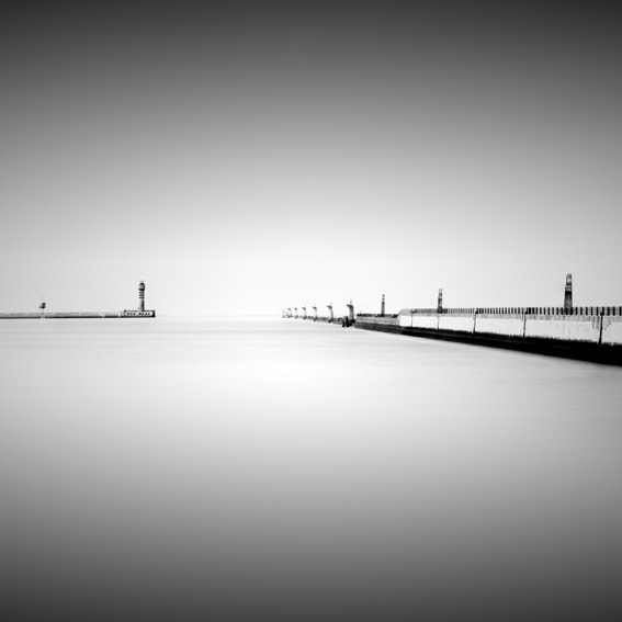 Photograph Dunkerque #2, France. 2011 by Didier Demaret on 500px