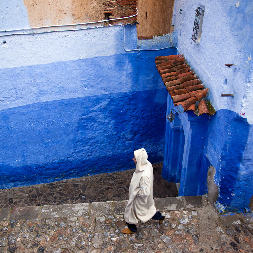 Photograph Travel - Morocco - 5 by Jorge Mansito on 500px
