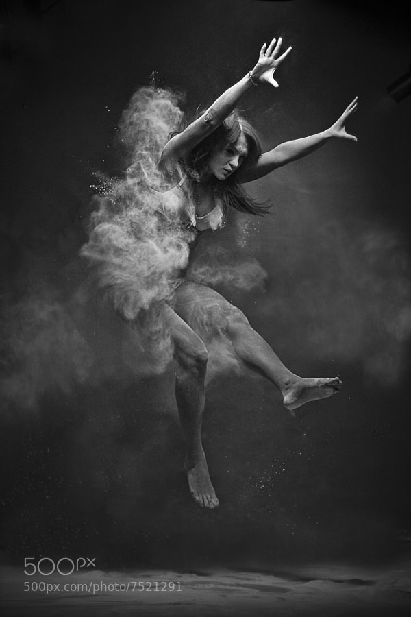 Untitled by Anton Surkov (BALDMAN) on 500px.com