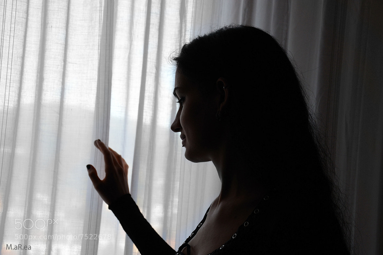 Photograph L'attesa è finita by Martina Rio on 500px