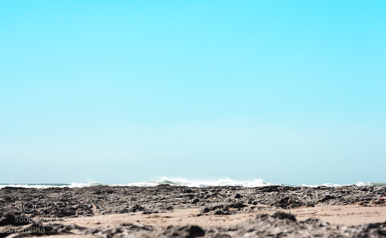 Photograph Playa Langosta, Costa Rica by Erika Orellana on 500px