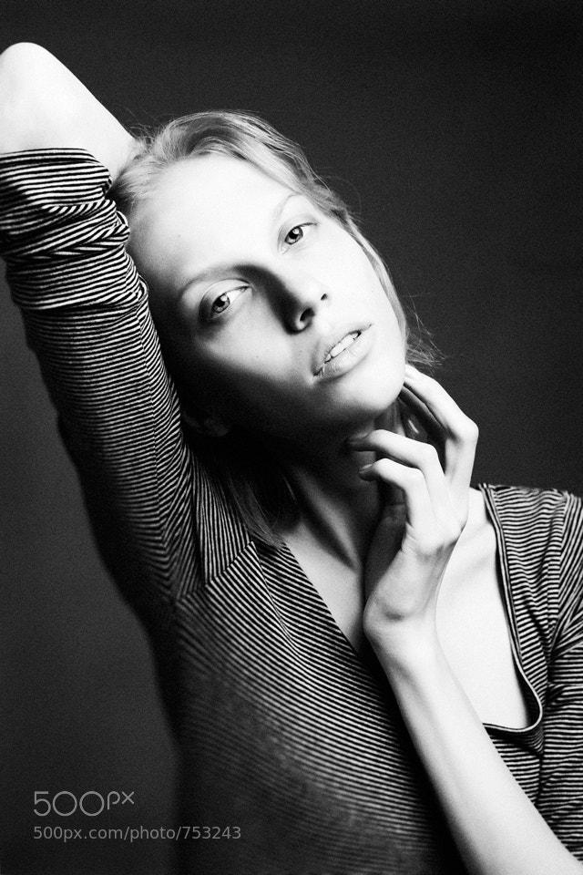 Photograph ... by Dmitry Kornev  on 500px