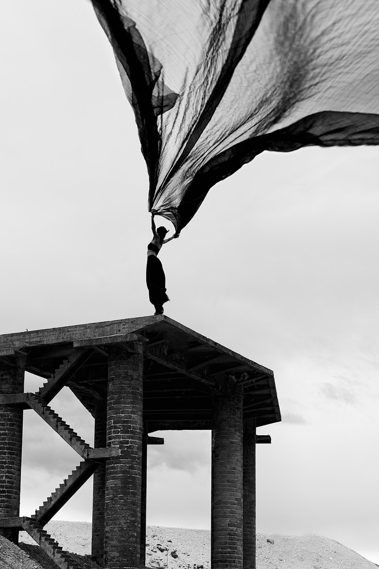 Photograph free as the wind 2 by Patrick Odorizzi on 500px